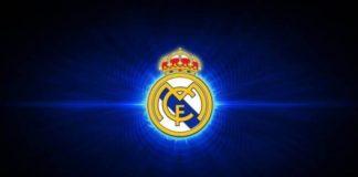 Για 4η συνεχή φορά στην κορυφή του κόσμου η ιστοσελίδα της Ρεάλ Μαδρίτης