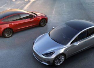 Η Ευρώπη επιταχύνει τις προσπάθειες για να κυριαρχήσει στις μπαταρίες EV