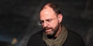"Michael Seibel: ""Ο φανατισμός αδρανοποιεί τις δημιουργικές δυνάμεις του ανθρώπου"""