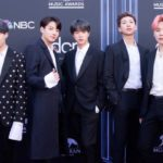 Οι BTS ακύρωσαν τις συναυλίες τους στη Νότια Κορέα λόγω της πανδημία λόγω του κορωναϊού