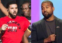 Shakira, Kanye West και Drake οι καλλιτέχνες με τα περισσότερα αρνητικά σχόλια στο Twitter