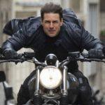 """Σταμάτησαν τα γυρίσματα της ταινίας """"Mission: Impossible 7"""" στη Βενετία λόγω κοροναϊού"""