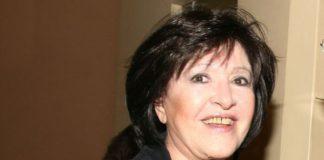 Στο νοσοκομείο η Μάρθα Καραγιάννη – Αγωνία για την ηθοποιό
