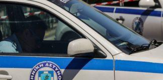 Μεθυσμένοι έφτυσαν και χτύπησαν αστυνομικούς στην Ξάνθη