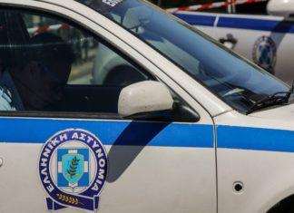 Θεσσαλονίκη: Νεκρός ο ιδιοκτήτης ψητοπωλείου από μαχαιριές υπαλλήλου