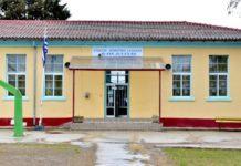 Α. Ισμαήλος ΑΕ: Πρόγραμμα «Υιοθεσίας του Βορειότερου Σχολείου της Ελλάδας»