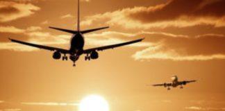 Ακυρώσεις και αναστολή πτήσεων από την Air China από και προς την Ελλάδα