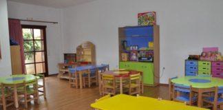 «ΑλφαΒήτα», το πρώτο νηπιαγωγείο του Σαββατοκύριακου για τα παιδιά των Ελλήνων της Μόσχας