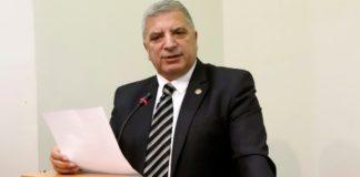 Άμεση λύση στο ζήτημα της καθαριότητας και ασφάλειας όλων των κτιρίων της Περιφέρειας