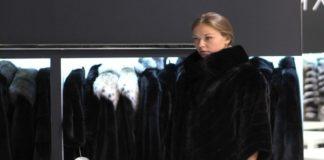 Αναβάλλονται εκθέσεις γούνας στο εξωτερικό εξαιτίας του κοροναϊού