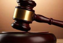 Αναβολή για την Παρασκευή πήρε η εκδίκαση της υπόθεσης ΠΑΟΚ και Ξάνθης