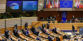 Αντιπροσωπεία του ευρωκοινοβουλίου θα επισκεφθεί την Τουρκία για να συζητήσει την κατάσταση σε Συρία, Λιβύη, προσφυγικό
