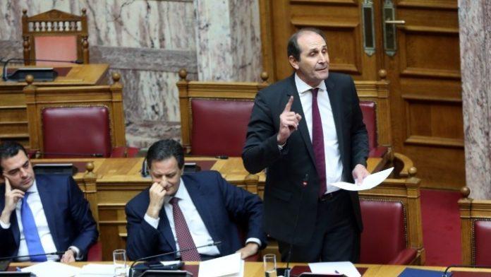 Απ. Βεσυρόπουλος: Υποχρεώσεις των παρόχων ηλεκτρονικής τιμολόγησης