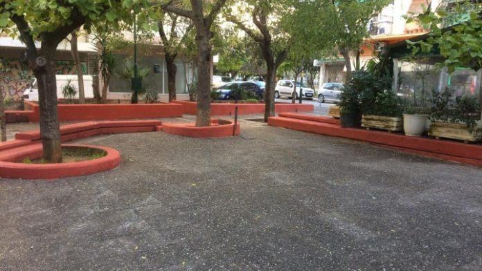 Απάντηση του Δήμου Αθηναίων στον Πανελλήνιο Σύνδεσμο Τεχνικών Εταιριών