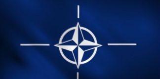 Αποχώρησε από συνεδρίαση επιτροπών του ΝΑΤΟ ελληνική αντιπροσωπεία