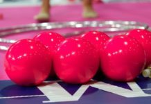 Αποφασιστικό τεστ για το ελληνικό ανσάμπλ το Aphrodite Cup πριν το προ-Ολυμπιακό