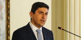 Αυγενάκης στο ΑΠΕ-ΜΠΕ: «Να εναρμονιστούμε με ό,τι συμβαίνει σε όλο τον κόσμο»