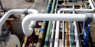 Αυξάνονται οι οικιακές συνδέσεις με φυσικό αέριο σε Πάτρα, Πύργο και Αγρίνιο