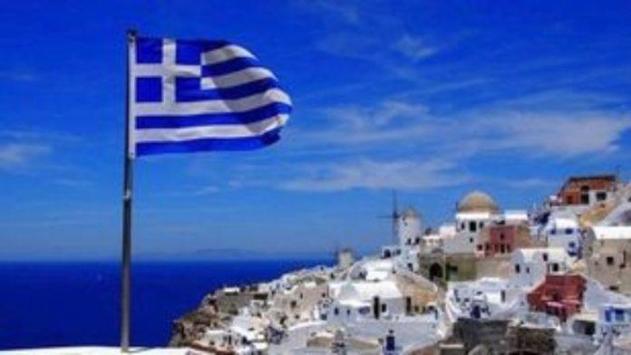 Αυξημένο το ενδιαφέρον του βελγικού κοινού για ελληνικούς προορισμούς το 2020, λέει ο ΕΟΤ