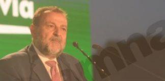 Β. Κεγκέρογλου: Τα στοιχεία της «Αικατερίνης Κελέση» περιλαμβάνονται σε έγγραφο της Τουλουπάκη