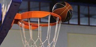 Κορονοϊός: Θετικός παίκτης της Ρεάλ Μαδρίτης στο μπάσκετ