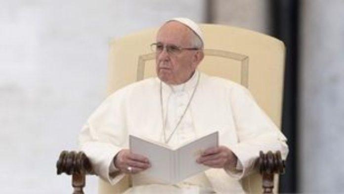 Βατικανό: