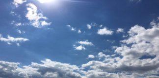 Βελτίωση του καιρού τη Δευτέρα