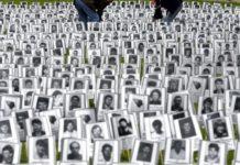 Βοσνία-Ερζεγοβίνη: Χιλιάδες αγνοούμενους του πολέμου εξακολουθούν να αναζητούν συγγενείς τους