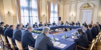 Βοσνία-Ερζεγοβίνη:Προϋπόθεση για την ένταξη στην ΕΕ η εφαρμογή μεταρρυθμίσεων
