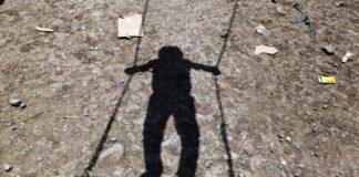 11 συλλήψεις για σεξουαλική κακοποίηση παιδιών στη Γερμανία