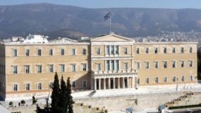 Βουλή-προκαταρκτική επιτροπή: επί τάπητος το «ναυάγιο» της εξέτασης των προστατευομένων μαρτύρων