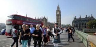 Βρετανία: Πάνω από τις μισές γυναικοκτονίες στη χώρα διαπράχτηκαν από τον τότε ή τον πρώην σύντροφο του θύματος