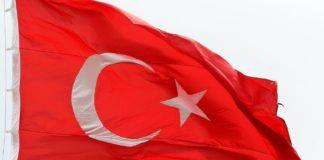 Χ. Ακάρ: Οι ΗΠΑ ίσως στείλουν στην Τουρκία συστοιχίες Patriot για χρήση στην Ιντλίμπ