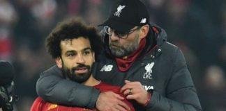 Champions league: H κυριαρχία των ισχυρών