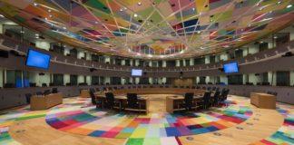 Χωρίς συμφωνία ολοκληρώθηκε η έκτακτη Σύνοδος Κορυφής για το Πολυετές Δημοσιονομικό Πλαίσιο