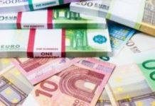 Χρηματαγορά-Ομόλογα-Ευρώ: Eπενδυτική «άπνοια» στην αγορά των ομολόγων