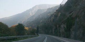 Χρηματοδότηση 2,5 εκατ. ευρώ στον Δήμο Ανωγείων από το υπ. Υποδομών και Μεταφορών για έργα οδοποιίας