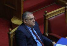 Θεοδωρικάκος: Αναπτυξιακή ώθηση στην Αυτοδιοίκηση