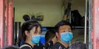 Covid-19: «Αυτό που συμβαίνει στην Ιταλία και την Νότια Κορέα μπορεί να συμβεί οπουδήποτε στον κόσμο», προειδοποιούν οι επιστήμονες