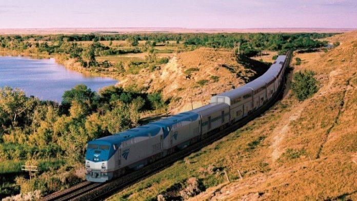 Covid-19: Η Αυστρία αρνήθηκε την είσοδο τρένου προερχόμενου από την Ιταλία