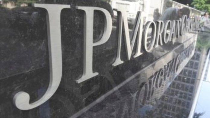 Covid19: Η JPMorgan περιορίζει τα επαγγελματικά ταξίδια από και προς την Ιταλία