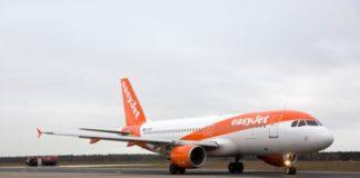 Covid19: Μειώσεις δρομολογίων και εξοικονόμηση δαπανών ανακοινώνουν οι αεροπορικές εταιρείες λόγω μείωσης της ζήτησης