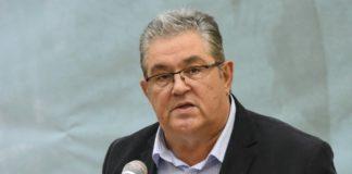 Δ. Κουτσούμπας: Δίνουμε τη μάχη για να μην απαξιωθεί η συνδικαλιστική δράση στα μάτια των εργαζομένων