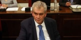 Δ. Παπαγγελόπουλος: Επιδιώκουν διεύρυνση του σαθρού σε βάρος μου κατηγορητηρίου