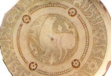 «ΔΙΑΧΡΟΝΙΕΣ»: Μια συνομιλία των συλλογών του Διαχρονικού Μουσείου Λάρισας με σύγχρονους Έλληνες εικαστικούς