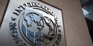 ΔΝΤ: Ο νέος κοροναϊός κίνδυνος για την παγκόσμια οικονομία