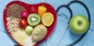 Διαλειμματική νηστεία: Αποτελεσματική μείωση του κοιλιακού λίπους όταν το βραδυνό είναι μέχρι τις έξι