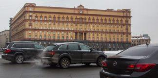 Δολοφονία Γεωργιανού το καλοκαίρι στο Βερολίνο: Κεντρικός ο ρόλος των ρωσικών μυστικών υπηρεσιών, σύμφωνα με δημοσιογραφική έρευνα