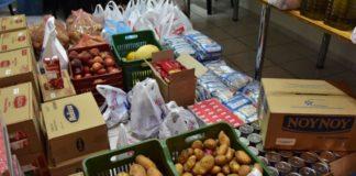 Δράσεις με κοινωνικό αποτύπωμα από τον δήμο Αποκορώνου