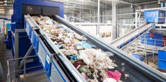 Δρομολογήθηκε λύση στο πρόβλημα της Επεξεργασίας Απορριμμάτων στην Αχαΐα